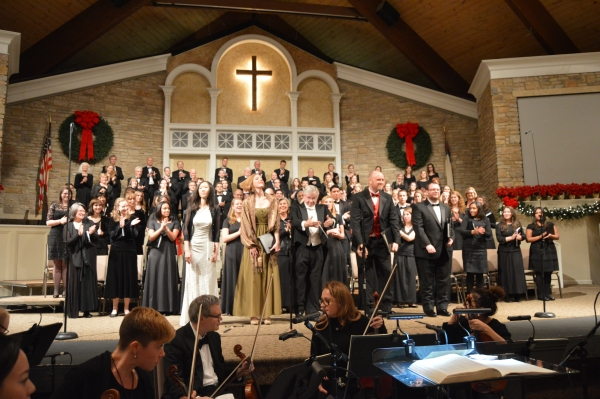 Messiah_Hawthorne NJ 2015 (final bow)