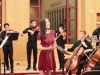 UCSF Strings Collaborative 12-03-2017